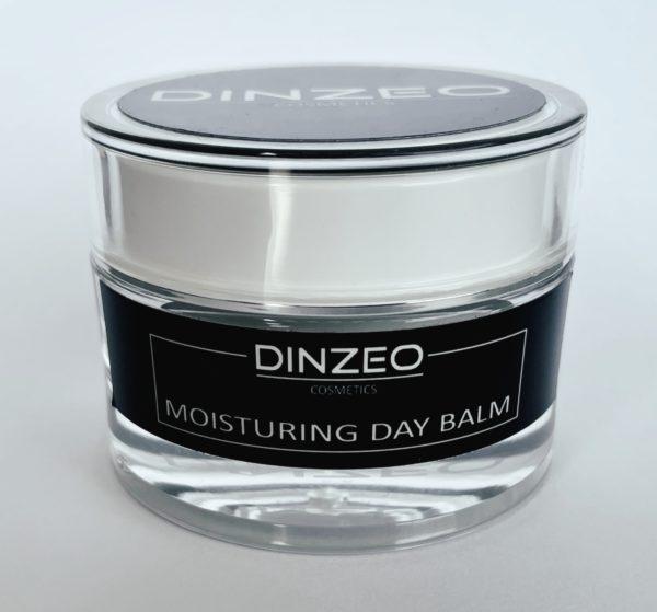 Dinzeo Moisturizing Day Balm